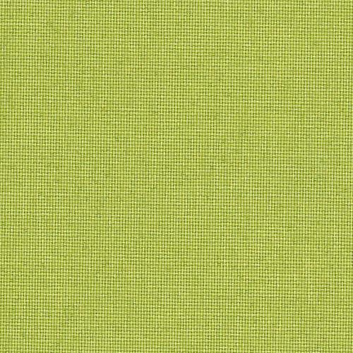 Lime Opal