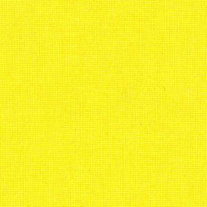 Opal Yellow
