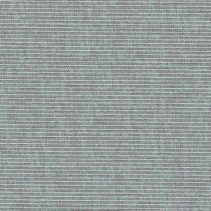 Grey Perle