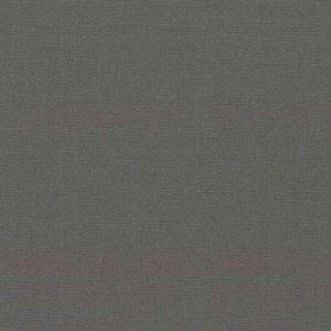 Dark grey Diamond