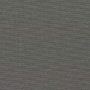 Dark grey Emerald